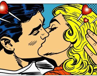 puthja ep 2