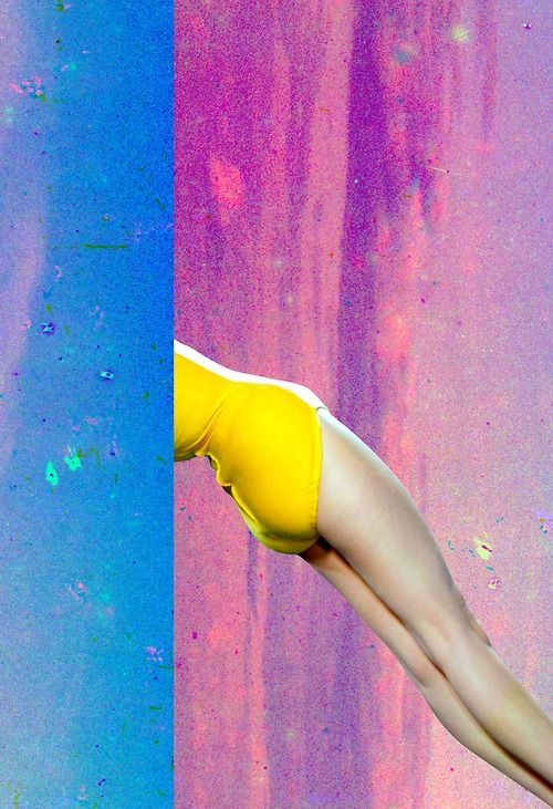 Tyler Spangler pictures from google