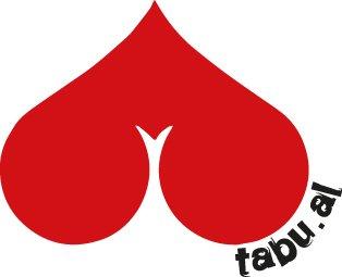 Tabu Albania