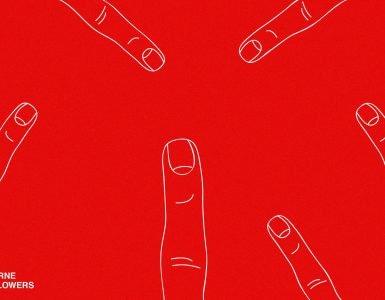 Penetrimi me gishta
