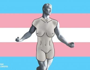 identiteti transgender