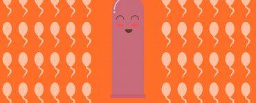 Historia e prezervativit