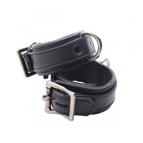 wristcuffs large 2
