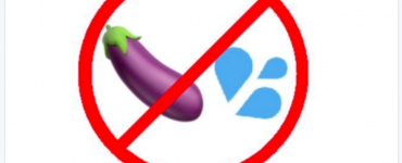 abstinenca nga masturbimi