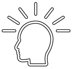 profile with idea insight canva 1x use
