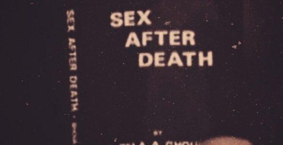 jeta dhe vdekja