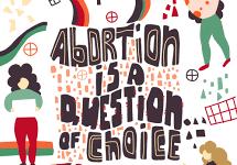 Cfare eshte aborti