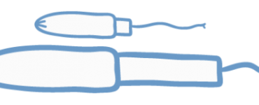 Perdorimi i tamponit