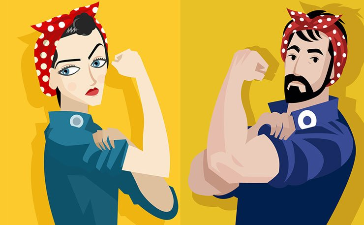 Pilula feminizmi