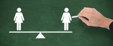 edukimi gjinor